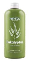RENTO SAUNOVA ESENCE 400 ML EUKALYPT.jpg