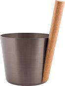Saunový kbelík