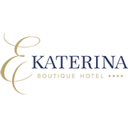 katerina boutique hotel